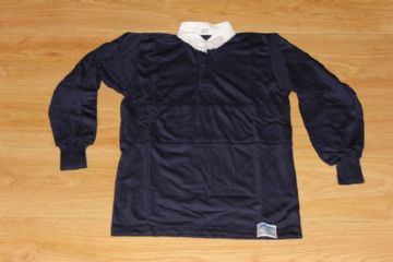 Kantor King Solomon Rugby Top